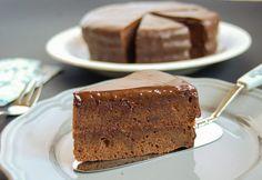 Ez a 13 tortát keresitek most legtöbben Banana Bread, Pie, Cooking Recipes, Pudding, Sweet, Foods, Cakes, Candy, Torte