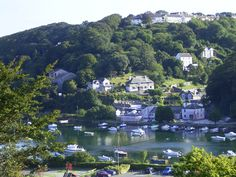 Superb Victorian Guest House For Sale in Cornwall. This recently fully refurbished Victorian period property is in truly stunning order, a continuous program of refurbishment throughout all the rooms having taken place since taking ownership in 2011. The property boasts 4 tastefully furnished guest rooms, dining room, modern kitchen, utility area, 2 further owner's bedrooms & private lounge. More here: http://www.charlesdarrow.co.uk/businesses/property.php?id=195