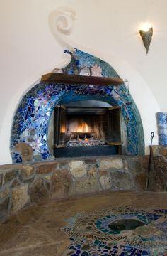 2448 best Alternative Homes images on Pinterest in 2018   Cottage, Alternative Home Works Remodeling on paint work, security work, manufacturing work, handyman work, interior design work, stucco work, carpentry work, kitchen work,