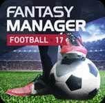 Fantasy Manager Football 2017 Apk 7.30.002