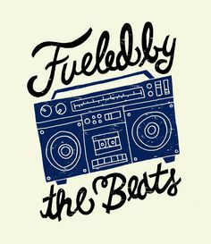 """Fueled By The Beats By Jay Roeder - Global Graffiti, Street Art & Funky Words - Funk Gumbo Radio - Funk Gumbo Radio: http://www.live365.com/stations/sirhobson and """"Like"""" us at: https://www.facebook.com/FUNKGUMBORADIO"""