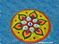 Top reasons to explore Kerala on the eve to celebrate Onam Festival. Onam festival is the best time to explore the culture of Kerala. Onam Celebration, Celebration Images, Festival Celebration, New Year Wishes, Happy New Year 2019, Onam Festival Kerala, Happy Onam Images, Onam Wishes, New Year Rangoli