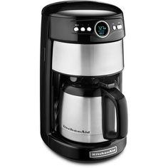 30 best kitchen room images coffee making machine espresso maker rh pinterest co uk