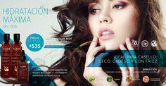 Super promocion entra a www.miacn.com/oscarmh/alumine