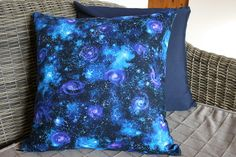 Hey, I found this really awesome Etsy listing at https://www.etsy.com/il-en/listing/266721705/galaxy-cushion-cover