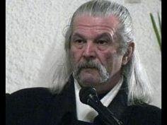 Papp Lajos szívsebész professzor az emberről a szívről 1 rész Einstein, People, Youtube, People Illustration, Youtubers, Folk, Youtube Movies