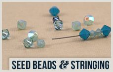 Beaducation: Online Video Classes