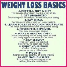 Start Losing Weight Today With These Simple Ideas. (Pic) And Bonus: The 8 best weight loss tips (Link) Best Weight Loss, Healthy Weight Loss, Weight Loss Tips, Losing Weight, Health Motivation, Weight Loss Motivation, Herbalife Motivation, Healthy Tips, How To Stay Healthy