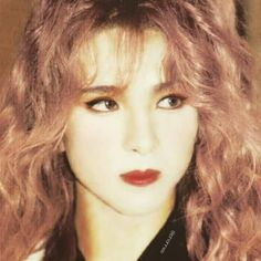 Man Pic, Yoshiki, Guy Pictures, Visual Kei, My Favorite Music, Idol, Japan, Pure Products, Disney Princess