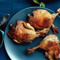 about duck legs on Pinterest | Peking duck, Ducks and Duck leg recipes ...