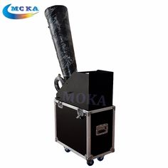 Large Size Co2 Jet Confetti Machine flightcase Co2 Gas confetti cannon machine Shoot 10-15 meter     Tag a friend who would love this!     FREE Shipping Worldwide   http://olx.webdesgincompany.com/    Get it here ---> http://webdesgincompany.com/products/large-size-co2-jet-confetti-machine-flightcase-co2-gas-confetti-cannon-machine-shoot-10-15-meter/