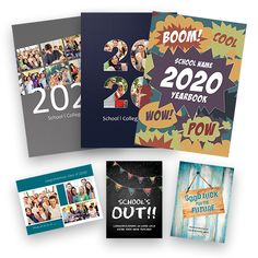 It's not too late... ...to start a Hardy's Yearbook  There's still time to get your Yearbook! Yay! 😀 FREE Leavers Cards with all orders!  For more information call us on 01594 840400, email office@hardysyearbooks.co.uk or visit our website www.hardysyearbooks.co.uk 😃  #Yearbooks #SchoolYearbooks #Memories #Schools #Colleges #Keepsakes #lockdownmemories