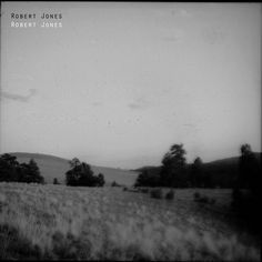 Men and Their Horses   Robert Jones