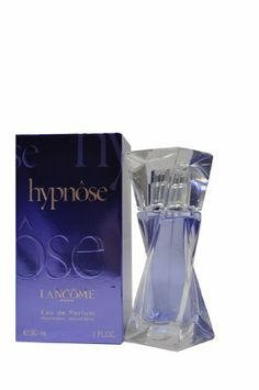 Lancome Hypnose femme / woman, Eau de Parfum, Vaporisateur / Spray, 30 ml von Lancôme, http://www.amazon.de/dp/B000GHYTAO/ref=cm_sw_r_pi_dp_u9K8sb137VG3F
