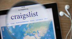 ▶Alternatives to CraigsList to $ell $tufff◀
