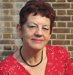 Jackie Ballard (b. 1953) is a journalist and charity senior manager in the UK. She is best known as the Director General of the RSPCA, the oldest and largest organization for animal welfare in the world. She was a Member of Parliament with the...