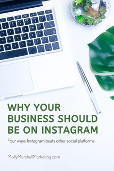 The number one reason small businesses fail on social media. If you are marketing on social media, check out this post to make the most of social media for business. Don't make these critical social media mistakes! Instagram Cheat, Instagram Marketing Tips, Instagram Accounts, Free Instagram, Instagram Worthy, Instagram Feed, Instagram Advertising, Instagram Website, Instagram Story