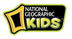 National Geographic Kids: for all of your animal facts!