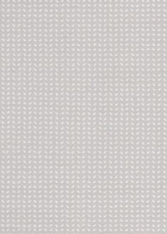 Pilkut / 69794 Lisa Johansson-Pape / tapettitalo Island Villa, Kid Spaces, Pattern Paper, Interior Design Living Room, Home And Living, Print Patterns, Art Deco, Flooring, Wallpapers