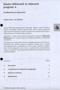 C8-4 - Iskolaelőkészítés IV - Angela Lakatos - Picasa Webalbumok