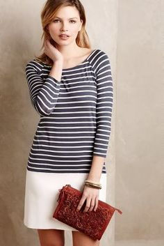 http://www.anthropologie.com/anthro/product/4130211621001.jsp?color=005&cm_mmc=userselection-_-product-_-share-_-4130211621001
