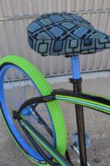Bike painting tips!