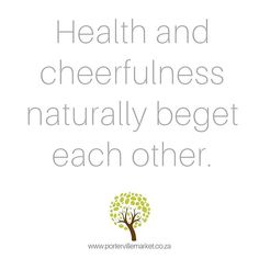 Here's to all our good health  . . . . . Portervillemarket.co.za Marketing, Health, Instagram, Health Care, Salud