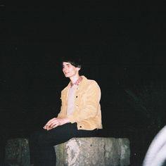 Kane Strang image