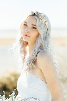 bouquet: campus floral  dress + veil: bridal brilliance rentals  model: michelle  makeup and hair: stephanie sunderland