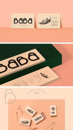 #webdesign Japanese Graphic Design, Graphic Design Tips, Stationery Design, Graphic Design Typography, Graphic Design Inspiration, Corporate Identity Design, Brand Identity Design, Business Branding, Business Card Design