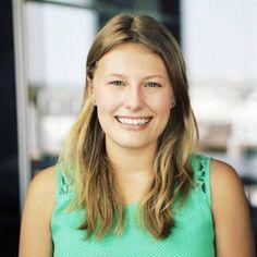 Messalina, Studentische Aushilfe Au Pair Australien