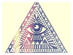 illuminati wallpaper - Buscar con Google
