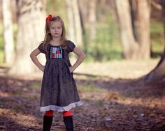 Everyday Princess dresses for everyday play! Our dresses are made for comfort and are perfect for everyday! Fun day at the park, playing dress up,