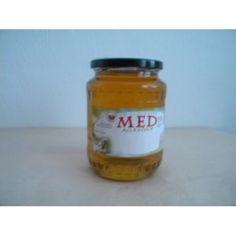 500g acacia honey