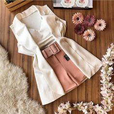 Girls Fashion Clothes, Teen Fashion Outfits, Girly Outfits, Classy Outfits, Stylish Outfits, Kids Outfits, Baby Frocks Designs, Baby Dress Design, Look Blazer