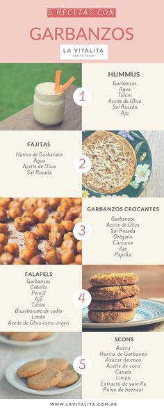 Veg Recipes, Real Food Recipes, Vegetarian Recipes, Yummy Food, Healthy Recipes, Diy Snacks, Vegan Desserts, Diy Food, Food Inspiration