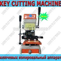 998C Vertical duplicate key cutting machine,Key Abloy Machine.key cutting machines,laser key cutting machine