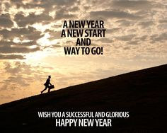 105 Best Happy New Year Quotes Images Happy New Year Quotes