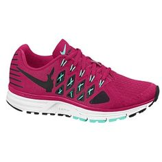 the latest a68cd 6f7fb Nike Women s Zoom Vomero 9 Running Shoe 6 Women s US ( Partner Link)