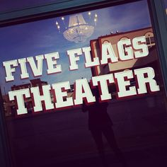 Fav if you have been in the #FiveFlagsTheater before #Dubuque! #Iowa