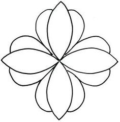 "Pinwheel Heart 3"""