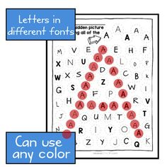 free letter e do a dot printables uppercase lowercase worksheets activities lesson. Black Bedroom Furniture Sets. Home Design Ideas