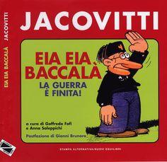 JACOVITTI - SITO UFFICIALE