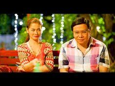 Tagalog Filipino Movie Lastest 2016 ✪ Enchong Dee ✪ Xian Lim ✪ Enrique Gil - YouTube Pinoy Movies, Enrique Gil, Tagalog, Filipino, Button Down Shirt, Men Casual, Youtube, Mens Tops, Dress Shirt