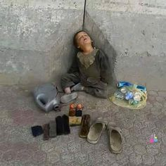 Embedded image permalink Save The Children, Poor Children, Children Of Syria, Syrian Children, Orphan, Mad World, Human Condition, My Heart Is Breaking, People Of The World