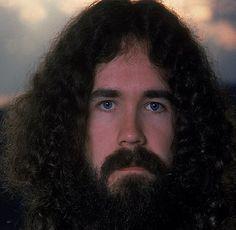 Brad Delp, Boston Band, Music Mix, Fleetwood Mac, Great Bands, Classic Rock, Rock Music, Rock N Roll, Jon Snow