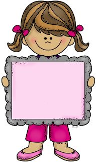 Kids stories to educate! Short funny stories for kids and picture story for kids to teach ideals. Boarder Designs, Page Borders Design, Borders For Paper, Borders And Frames, Class Decoration, School Decorations, School Border, School Frame, School Clipart
