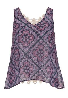 Plus Size T Shirts & Tank Tops for Women | maurices