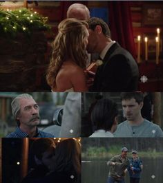 FAVOURITE HEARTLAND MOMENTS - SEASON 8   5. Georgie & Peter bonding  4. Amy & Ty getting back together  3. Ty beating up Ahmed & Jesse  2. Jack re proposing to Lisa  1. Amy & Ty's wedding Heartland Seasons, Heartland Cast, Heartland Characters, Heartland Quotes, Ty And Amy, Season 12, Getting Back Together, Movies Showing, Netflix