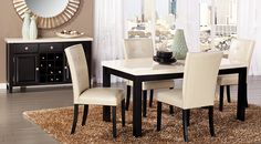 dining room furniture sets for sale wide variety of dining room set